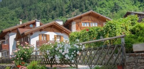 Centro Appartamenti Vacanze Val di Sole