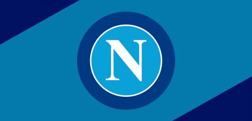 Ritiro Napoli Calcio