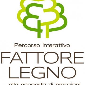Fattore Legno - Gallery 1