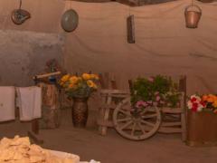 Alla scoperta del vecchio borgo di Mezzana