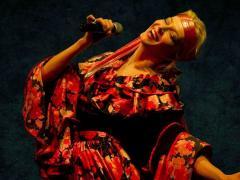 Opera of Moskova