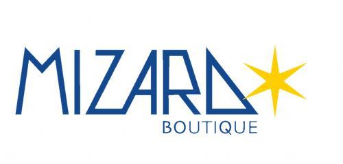Boutique Mizard