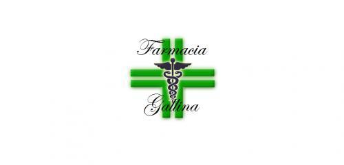 Farmacia Gallina Mezzana