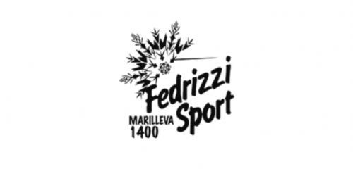 Fedrizzi Sport - Abbigliamento Sport e Noleggio Sci