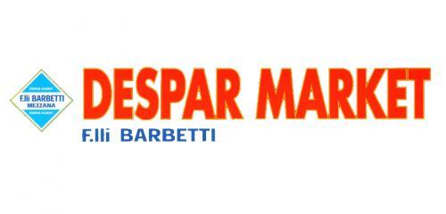 Supermercato Barbetti Mezzana