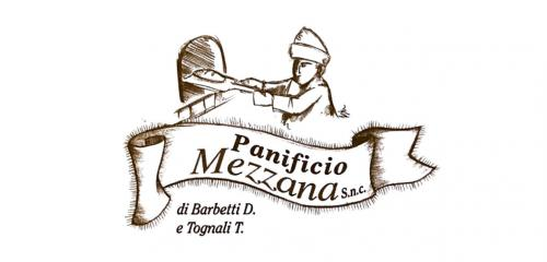 Panificio Mezzana