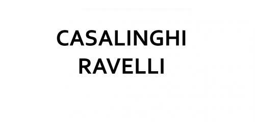 Bazar Casalinghi
