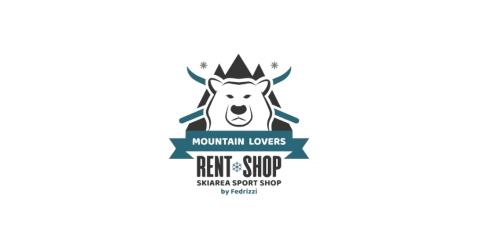 Skiarea Sport Shop by Fedrizzi