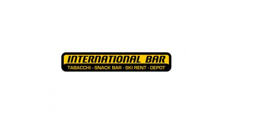Bar International Marilleva 1400