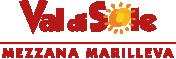 Logo Consorzio Turistico Mezzana Marilleva